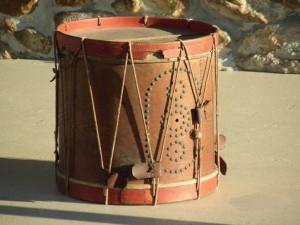 cropped-drum.jpg