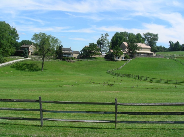 Gill Farm 2014 002