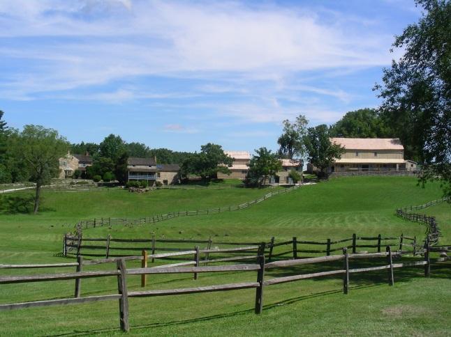 Gill Farm 2014 011