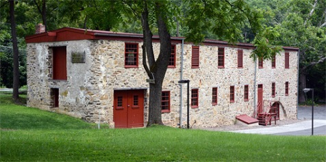 historical_woolen_mill-2013