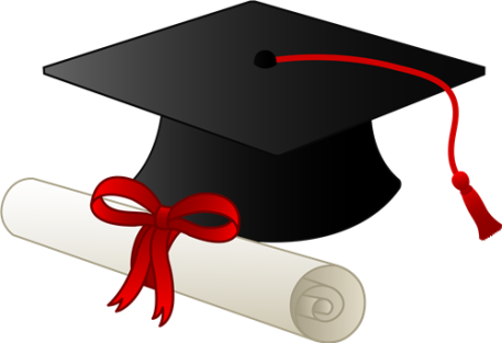 scholarship-clipart-scholarship-clipart-graduation_cap_and_diploma_clipart