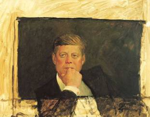 Portrait-of-JFK-S-for-website1