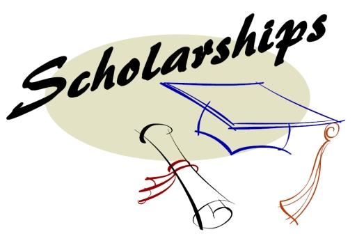 scholarship-clipart-5cRzqn8ca